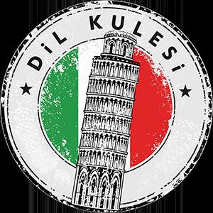 Dil Kulesi Logo