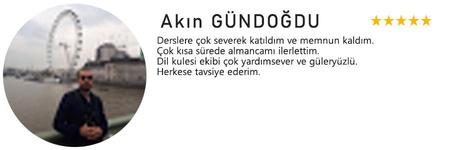 akin_gundogdu
