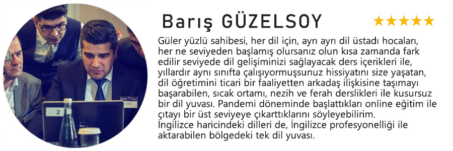 baris_guzelsoy_comment