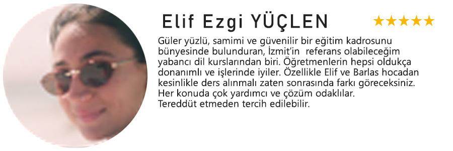 elif_ezgi