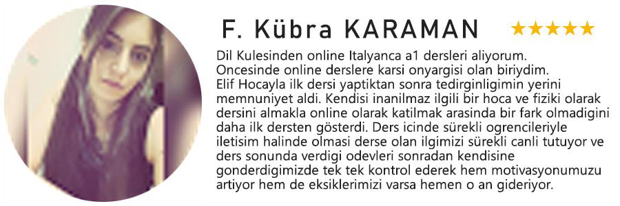 kubra_karaman