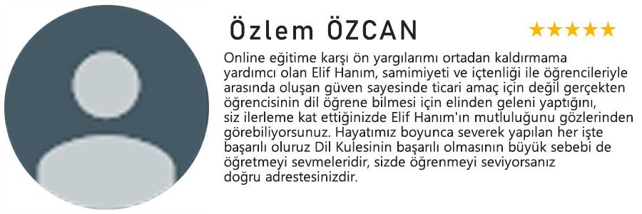 ozlem_ozcan